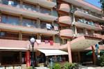 Отель Kamchia Park Hotel