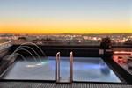 Отель Radisson Blu Gautrain Hotel, Sandton Johannesburg