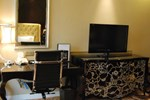 Отель Days Hotel & Suites Hillsun Chongqing