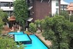 Отель Kodchasri Thani Hotel