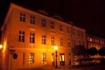 Отель Hotel Kolegiacki