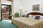 Отель Bluesun Hotel Kastelet