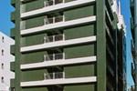 Отель Toyoko Inn Yokohama Minatomirai-sen Nihon-odori Ekimae