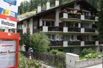 Ferienwohnung Haus Mia