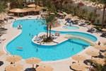 Отель Palm Beach Resort