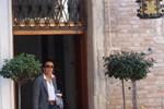 Мини-отель Locanda Casa Querini