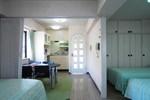 Апартаменты Weekly Green In Namba