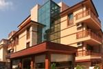 Отель Hotel Kalithea