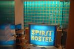 Хостел Spirit Hostel and Apartments