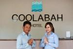 Отель Coolabah Hotel