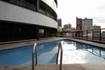 Отель RAH Ocean View