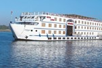 Moevenpick MS Royal Lotus Cruise - Luxor - Aswan 03 & 07 nights - Each Saturday
