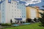 Отель Ibis Budget Hotel Luxembourg Airport