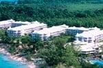 Отель RIU Negril All Inclusive