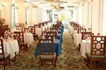 Отель Shaw Park Beach Hotel