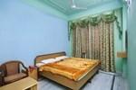 Отель Hotel Raj Bed & Breakfast