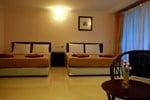 Отель Pangkor Sandy Beach Resort