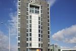 Отель Alt Hotel Toronto Pearson