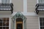 Отель The Regency Bristol Hotel