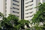 Отель Tryp Valencia Oceánic Hotel