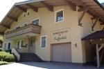 Апартаменты Golfappartements