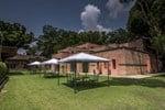 Отель Gokarna Forest Resort