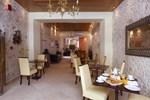 Отель Casa Moazzo Suites and Apartments