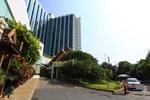 Отель The Empress Hotel