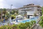 Отель Hotel Lachea