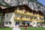 Отель Hotel Garni Relax