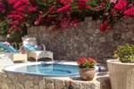 Отель Hotel Villa Taormina