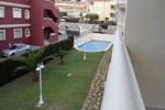 Apartamentos Madeira 3000