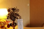 Отель Hotel Bellis