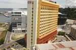 Отель Gaya Centre Hotel