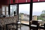 Отель Santa Caterina Hotel