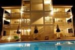 Отель Sandy Haven Resort