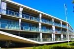 Seedri Apartments