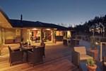 Мини-отель Kauri Point Homestay