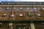 Отель Hotel Cairo
