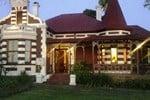 Гостевой дом Melvin Residence Guest House
