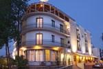 Отель Crown Inn Hotel