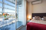 Proximity Apartments