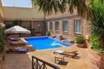 Bellavista Sevilla Hotel