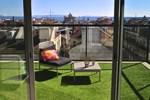 Апартаменты Lisbon Short Stay Apartments Baixa