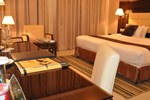 Отель Fortune Royal Hotel
