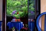 Отель Golf Hotel Forte dei Marmi