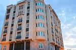 Отель Dmas Hotel