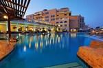 Отель Helnan Dream Land Hotel