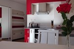 Апартаменты TES Rila Park and Semiramida Apartments