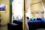 Мини-отель Domus Carmanello